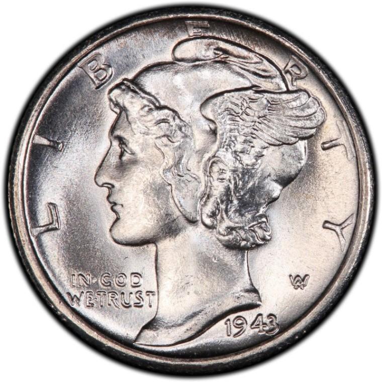 1943-mercury-dime-20-1394551374