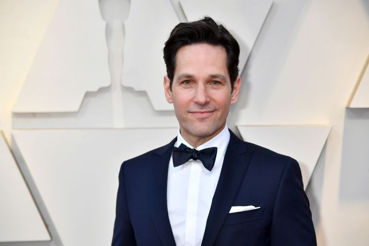 paul-rudd-attends-the-91st-annual-academy-awards-at-news-photo-1127197879-1551099623