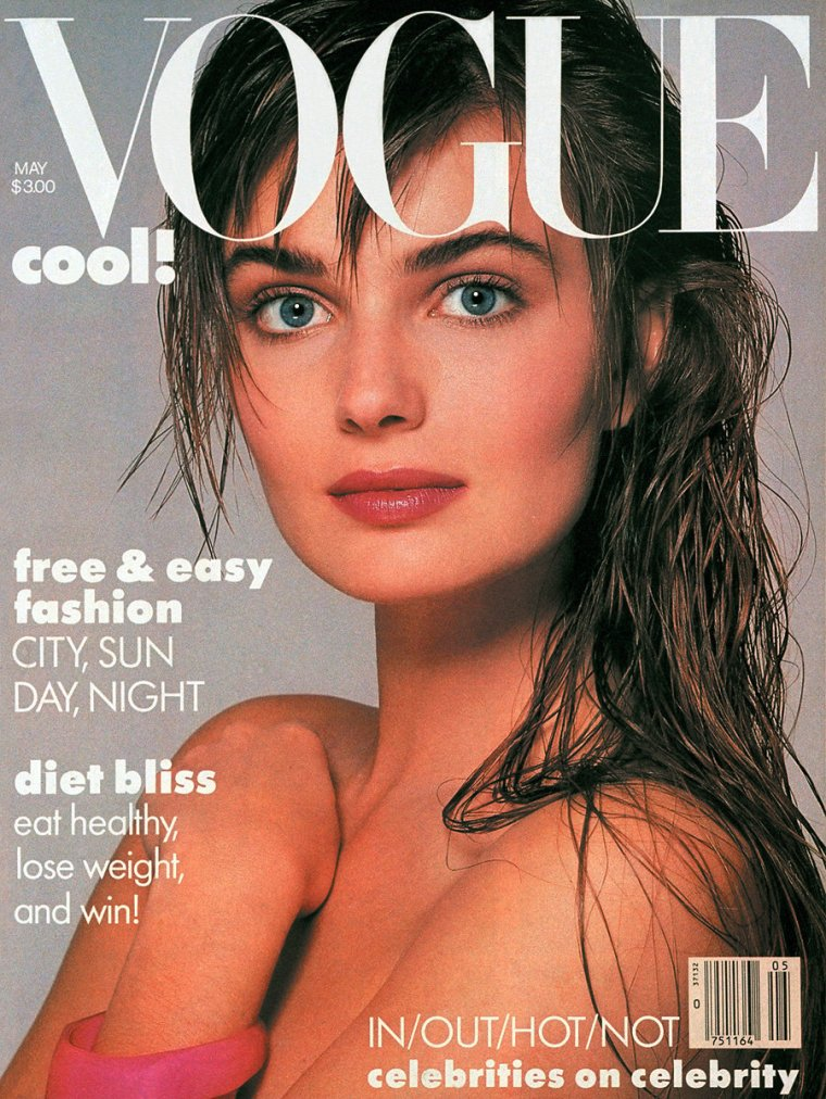 paulina-porizkova-by-richard-avedon-vogue-us-may-1986