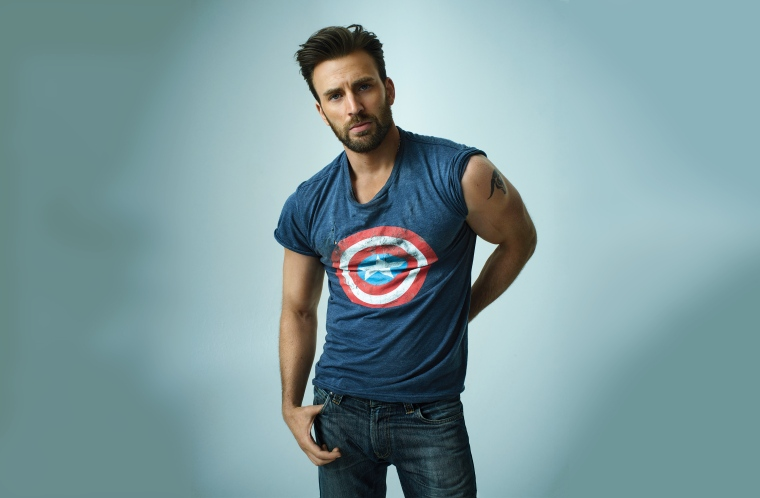 rs-239344-chris-evans