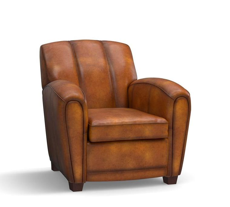 elliot-leather-armchair-alt3_imgz-2