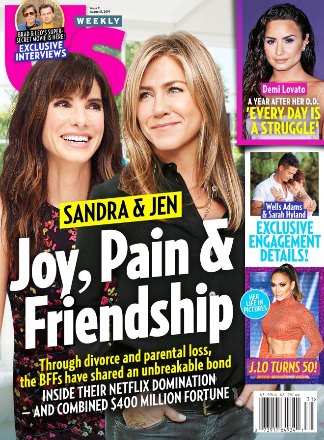 Sandra-Bullock-Jennifer-Aniston-Us-Weekly-Cover-Issue-3119-001