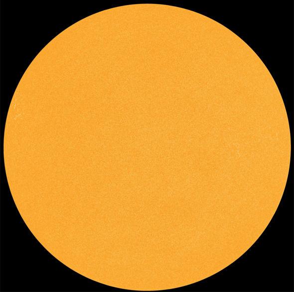 sun-1423589
