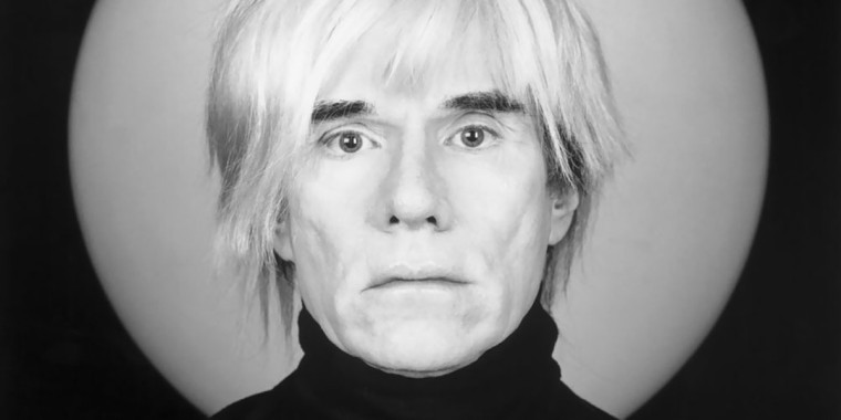 andy-warhol-pioneer-of-pop-art-and-highest-paid-commercial-artist-in-new-york