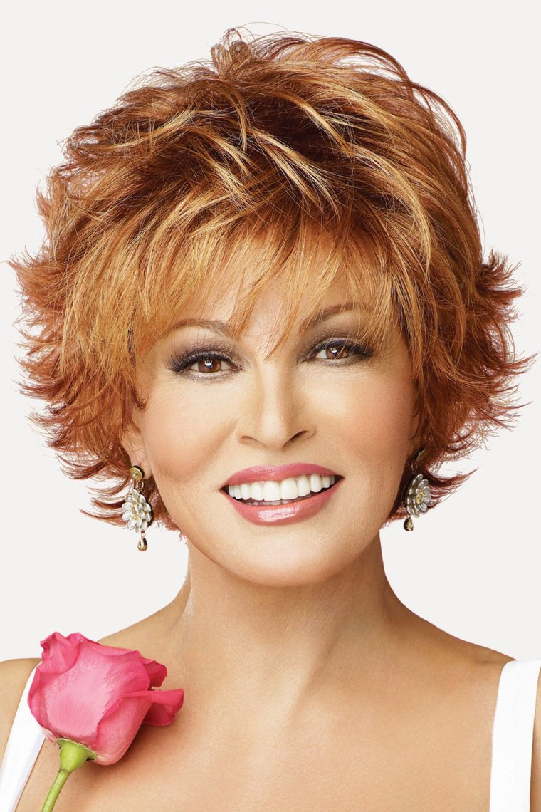 Raquel_Welch_Wigs_Voltage_1_1024x1024@2x