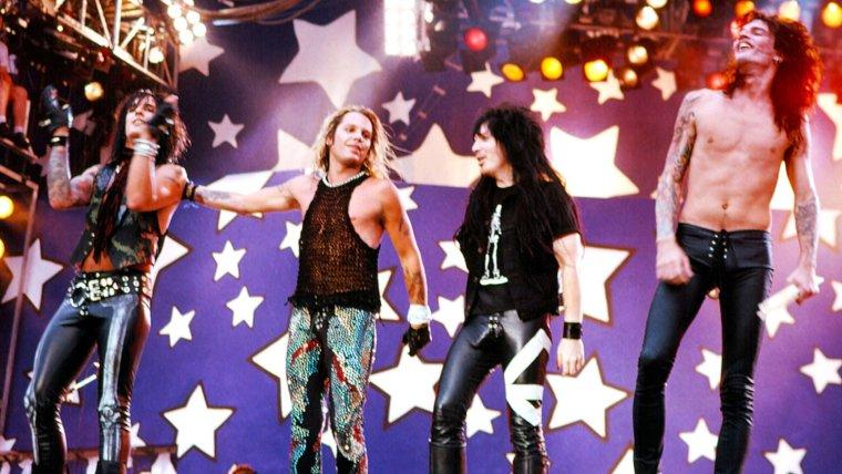 motley-crue-1989-live-rx-billboard-1500