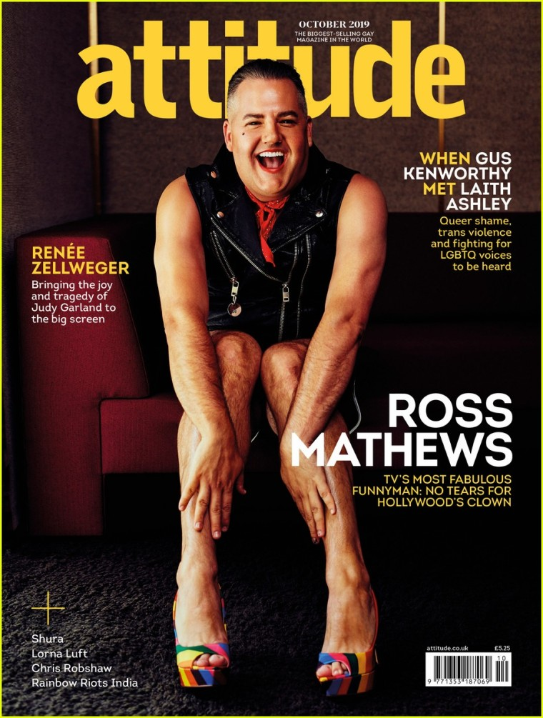 ross-mathews-attitude-magazine-02