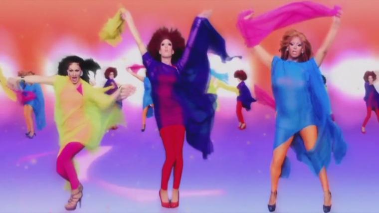 The-Beginning-Music-Video-rupauls-drag-race-34936427-1148-646.jpg