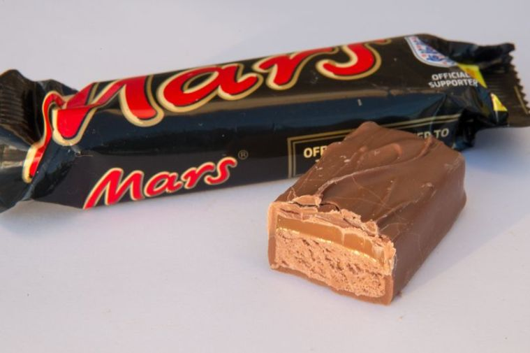 0_Mars-Announces-World-Wide-Recall-Of-Chocolate-Bars
