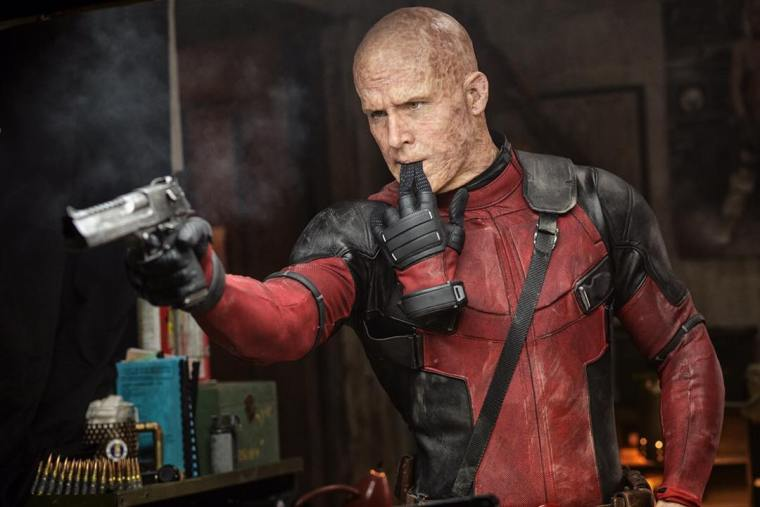 deadpool-still