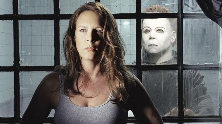 Halloween - Resurrection - 2002