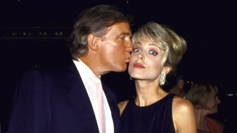 t-marla-maples-sex-with-trump