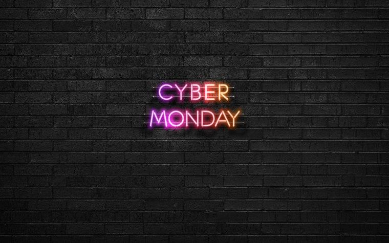 generic-cyber-monday
