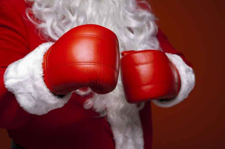 santa-boxing-day