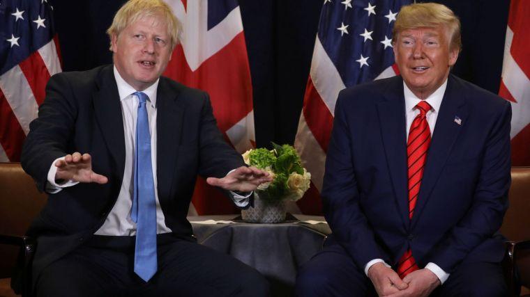 skynews-trump-boris-brexit_4785397