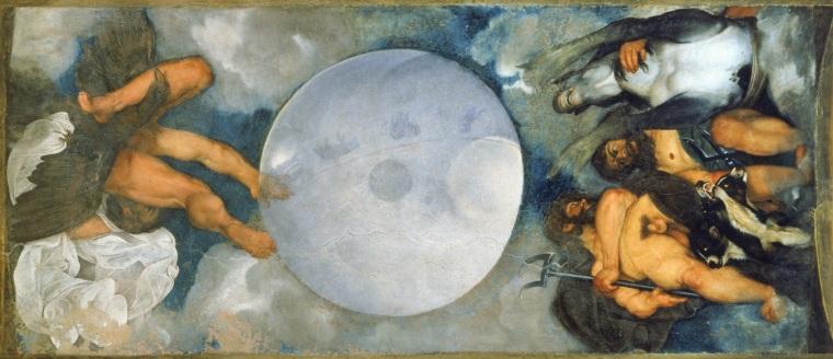 1596-4