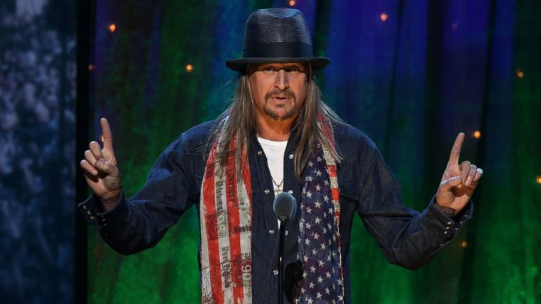 GTY_kid_rock_ml_160426_16x9_992