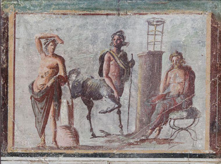 1200px-Apollo_Chiron_Asclepios_MAN_Napoli_Inv8846