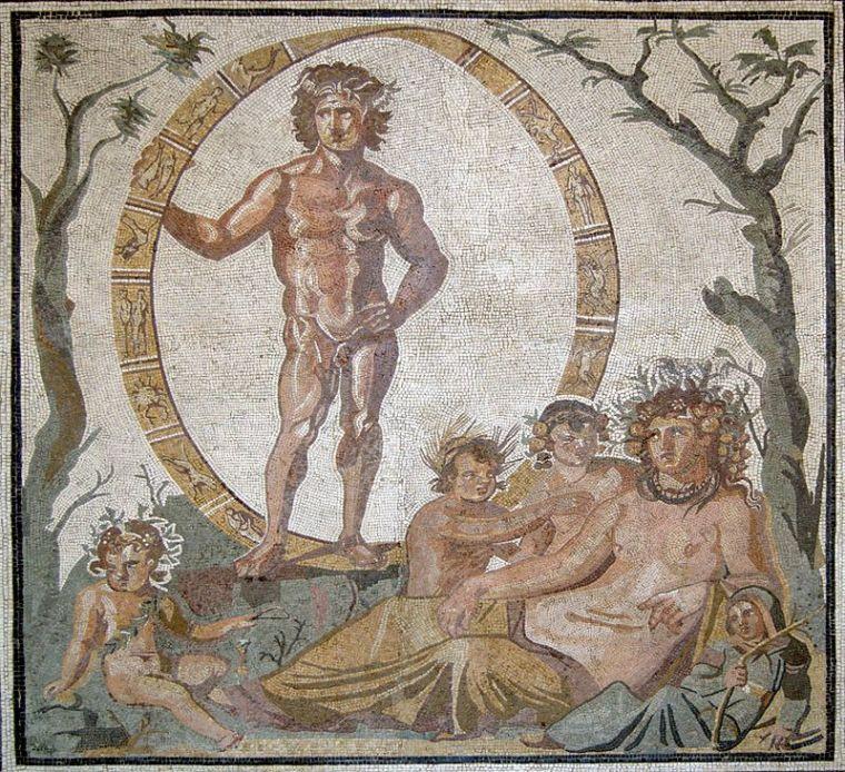 800px-Aion_mosaic_Glyptothek_Munich_W504