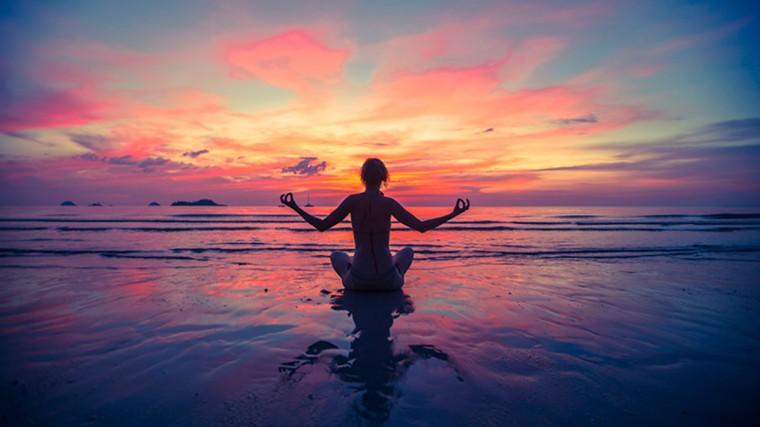 sunset-meditation-mudra