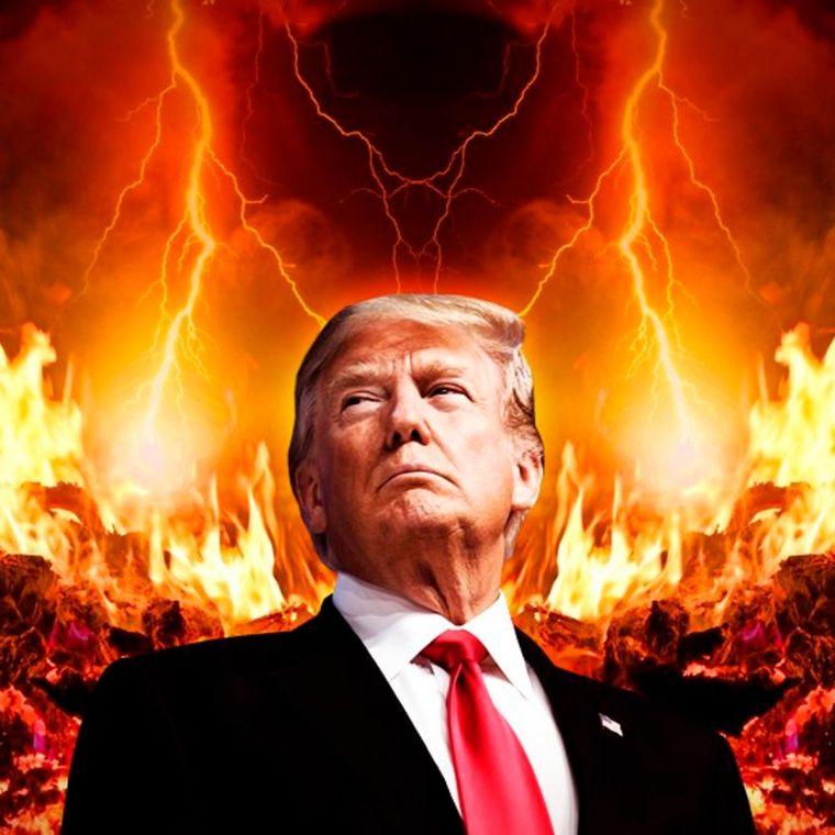 trump-hellfire
