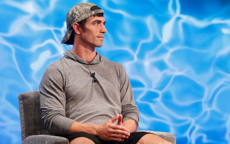cody-nickson-first-eviction-bb19