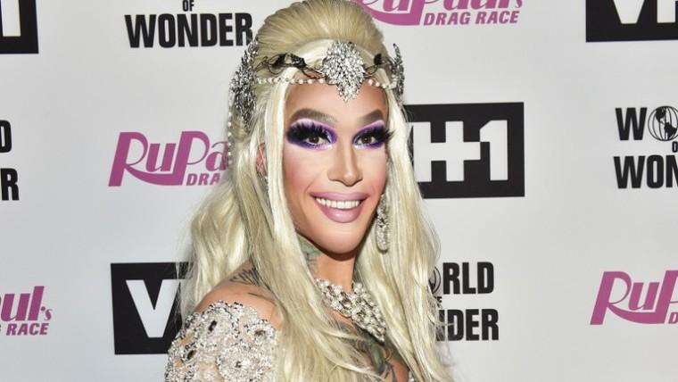 Kameron-Michaels-attends-VH1s-RuPauls-Drag-Race-Season-10-Finale-billboard-1548-768x433