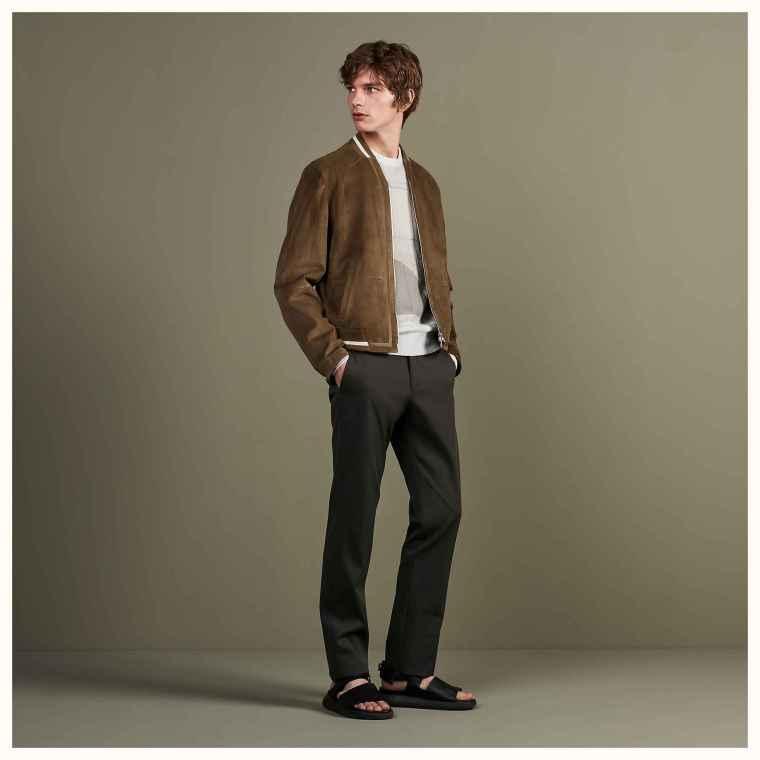 v-neck-jacket--P20LKD15BH-worn-2-50-0-1920-1920-q40_b