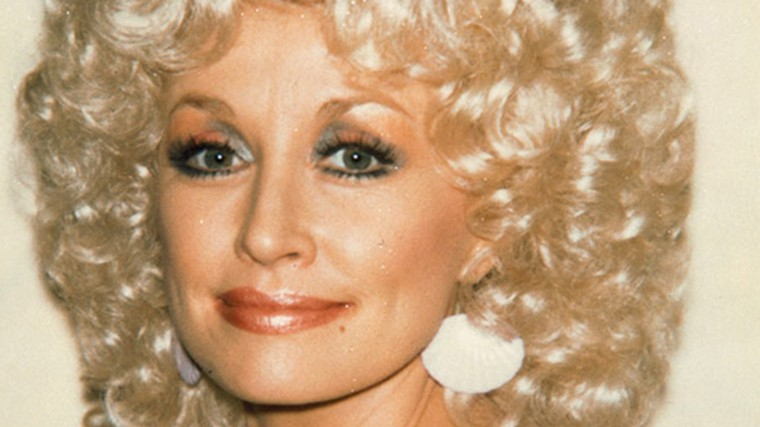 150812151736-dolly-parton-warhol-polaroids-tease-super-tease