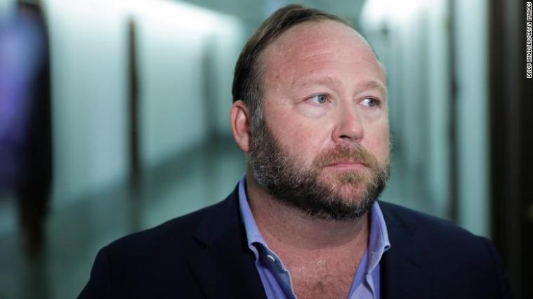 190205142524-01-alex-jones-file-exlarge-169