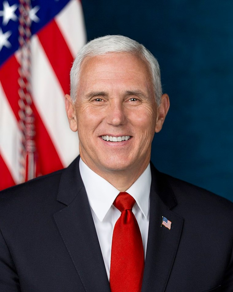 800px-Mike_Pence_official_Vice_Presidential_portrait