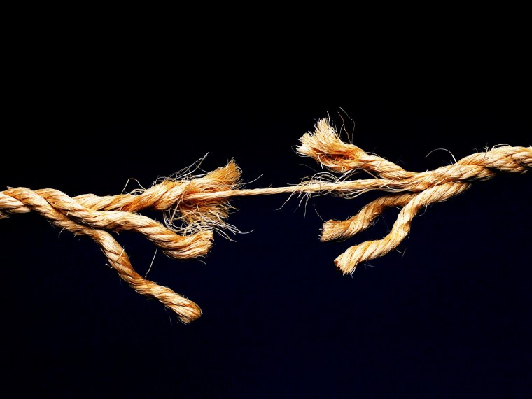 Rope-TensionTA-181354234