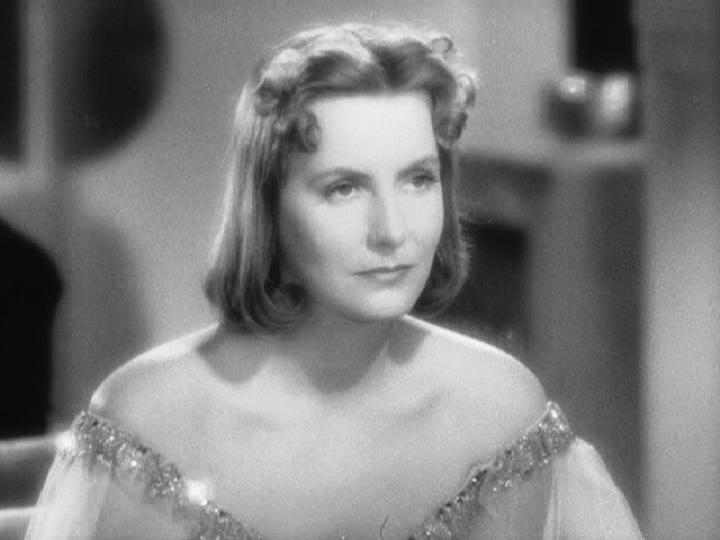 Ninotchka-07